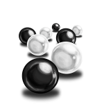 perlas_negras_blancas